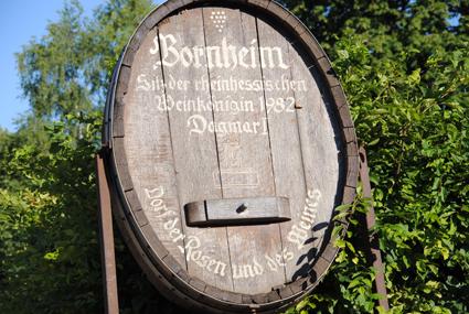 boernheim-web_sitz-dagmar