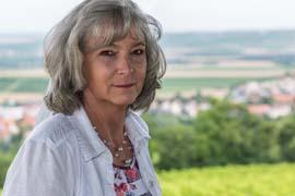 Renate Steingass