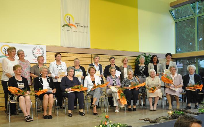 web_ehrungen_landfrauenverein-bornheim_2015
