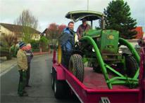 Traktor 15 01 17 (3)